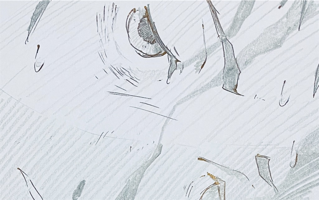 f:id:chukannsyoku:20200831170031j:image