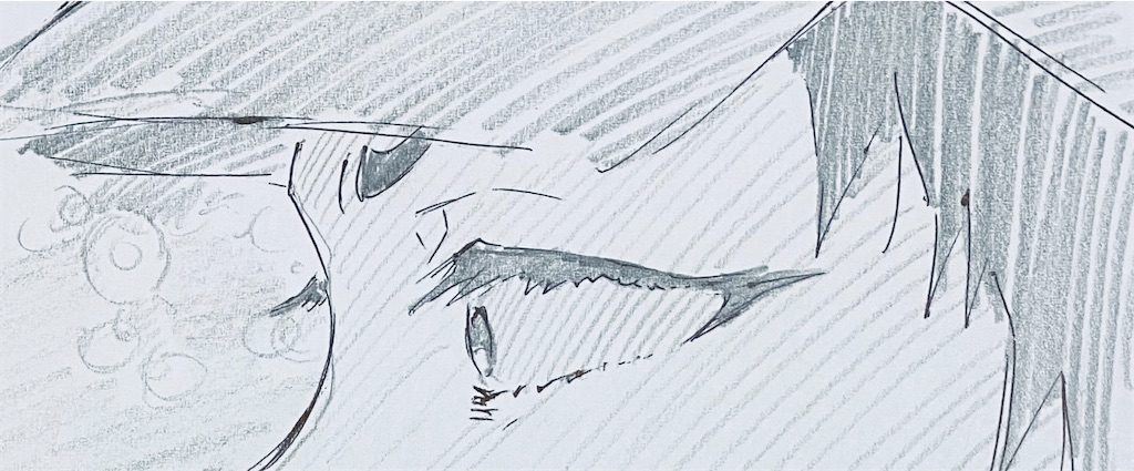 f:id:chukannsyoku:20200906164043j:image