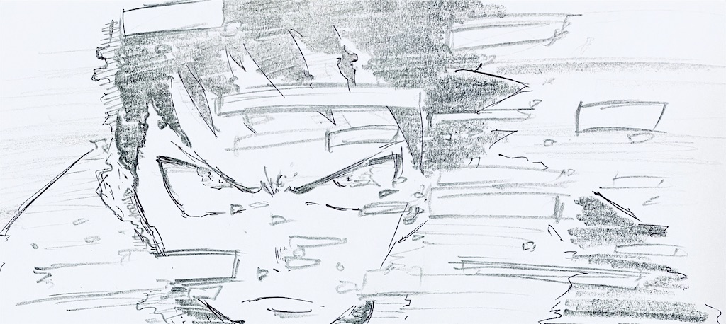 f:id:chukannsyoku:20200917200626j:image