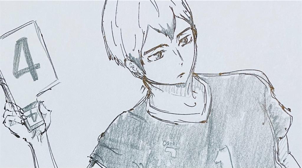 f:id:chukannsyoku:20201202170914j:image