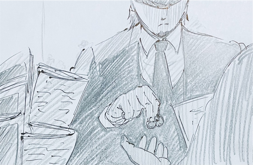 f:id:chukannsyoku:20201208171827j:image