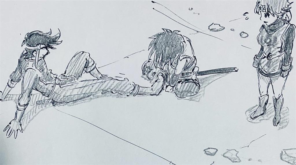 f:id:chukannsyoku:20210111111033j:image