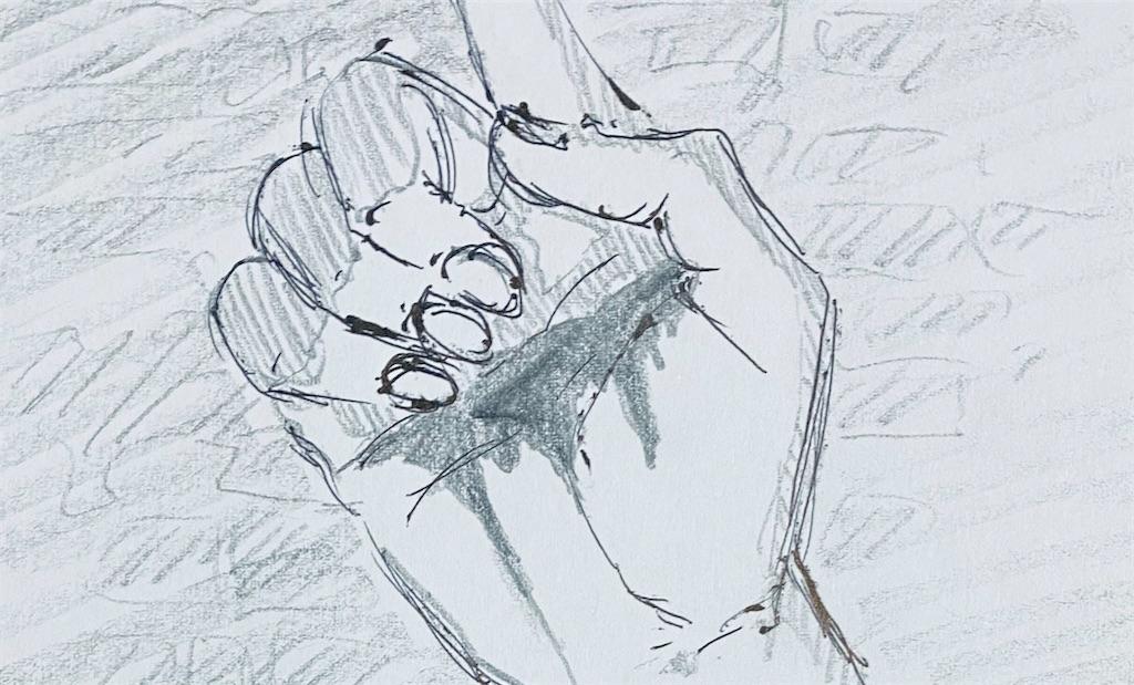 f:id:chukannsyoku:20210115210116j:image