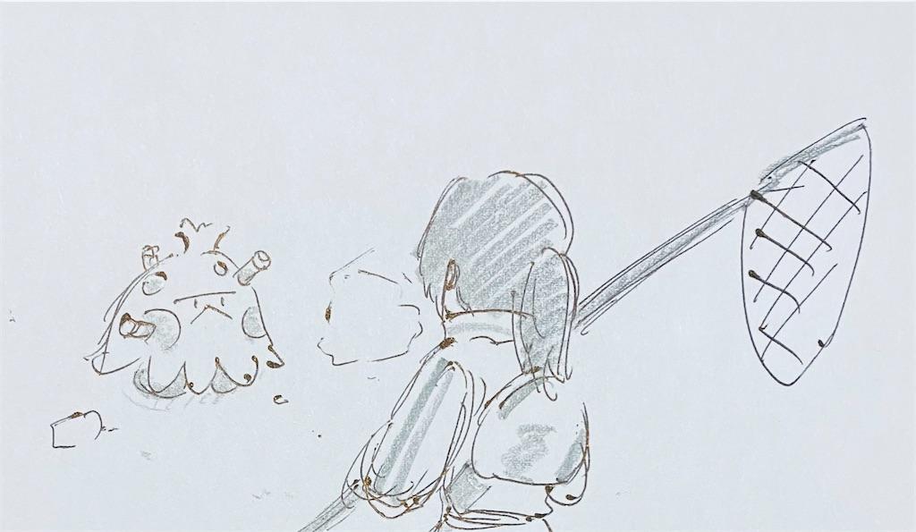 f:id:chukannsyoku:20210119220748j:image