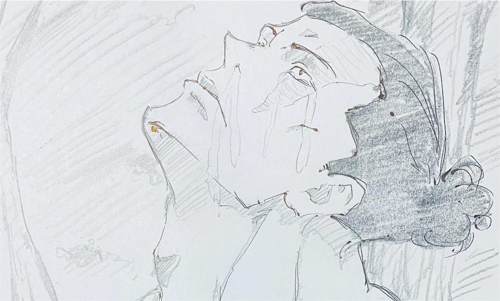 f:id:chukannsyoku:20210125101533j:image