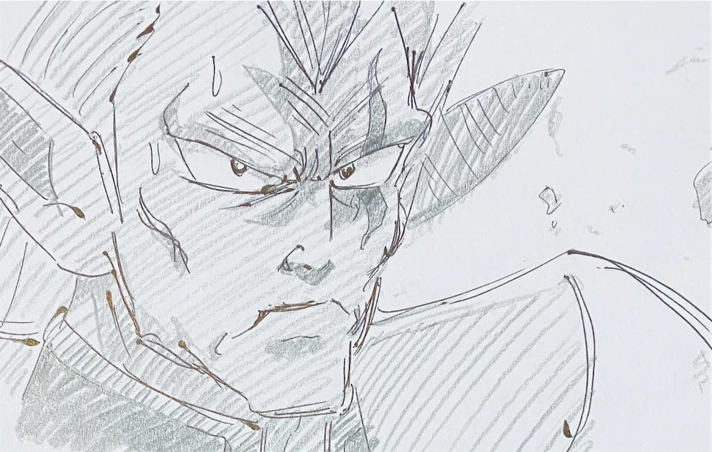 f:id:chukannsyoku:20210127144503j:image