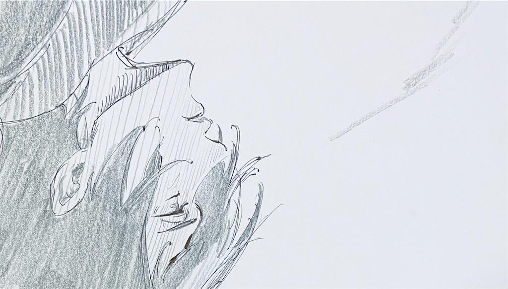 f:id:chukannsyoku:20210129233231j:image