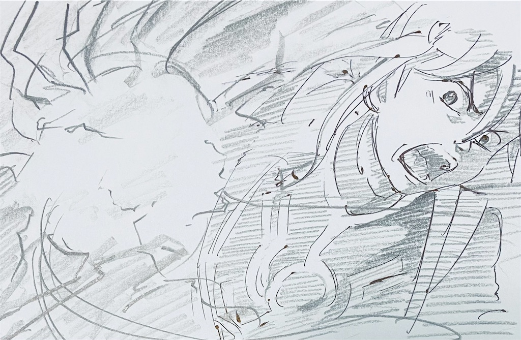 f:id:chukannsyoku:20210202163431j:image