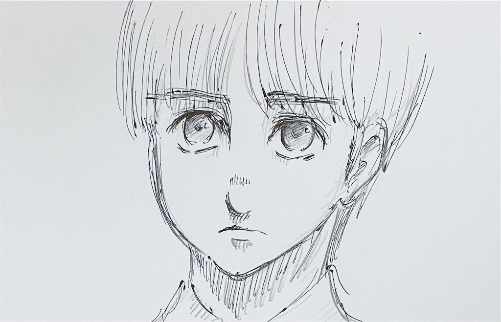 f:id:chukannsyoku:20210402174038j:image