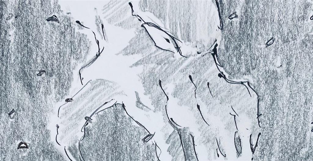 f:id:chukannsyoku:20210426133530j:image