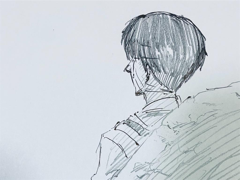 f:id:chukannsyoku:20210611203030j:image