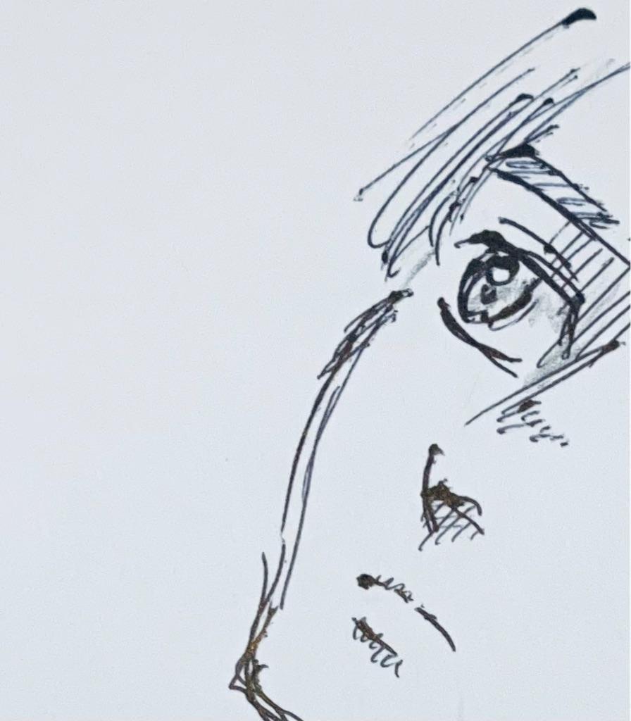 f:id:chukannsyoku:20210611204235j:image