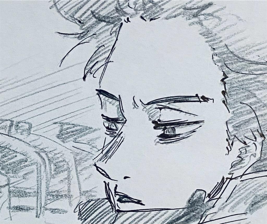 f:id:chukannsyoku:20210728231010j:image