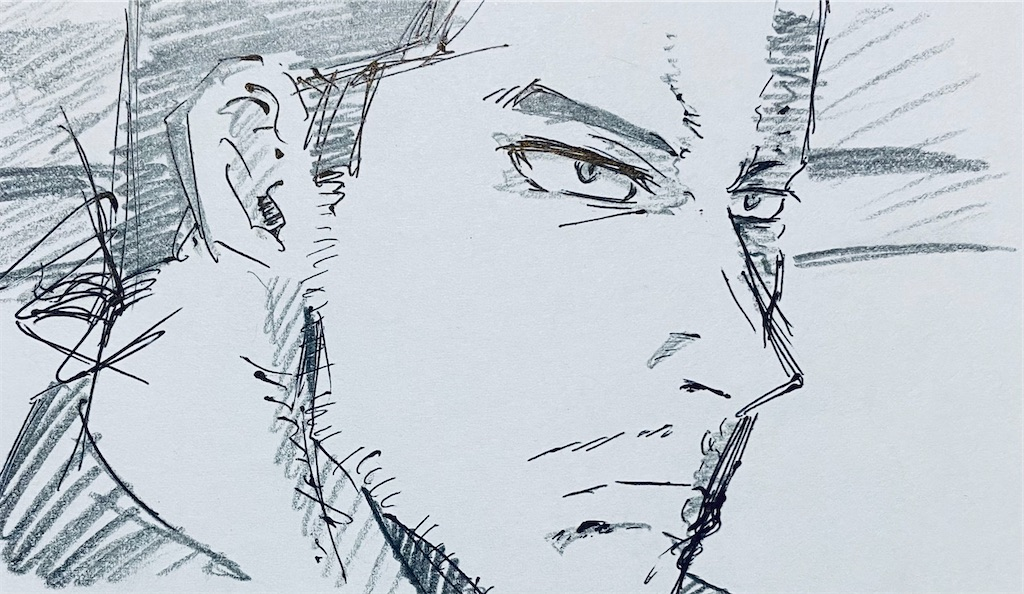 f:id:chukannsyoku:20210930210050j:image