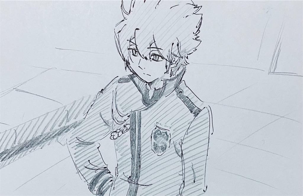 f:id:chukannsyoku:20211009002610j:image