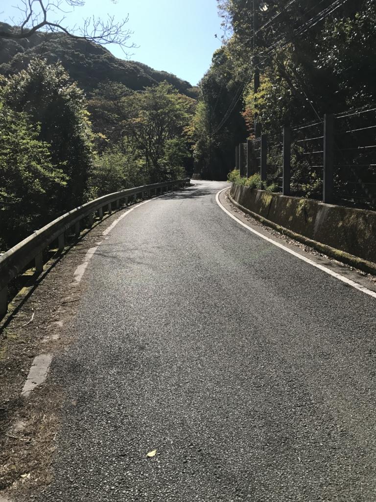 f:id:chukemaru:20170425225212j:plain