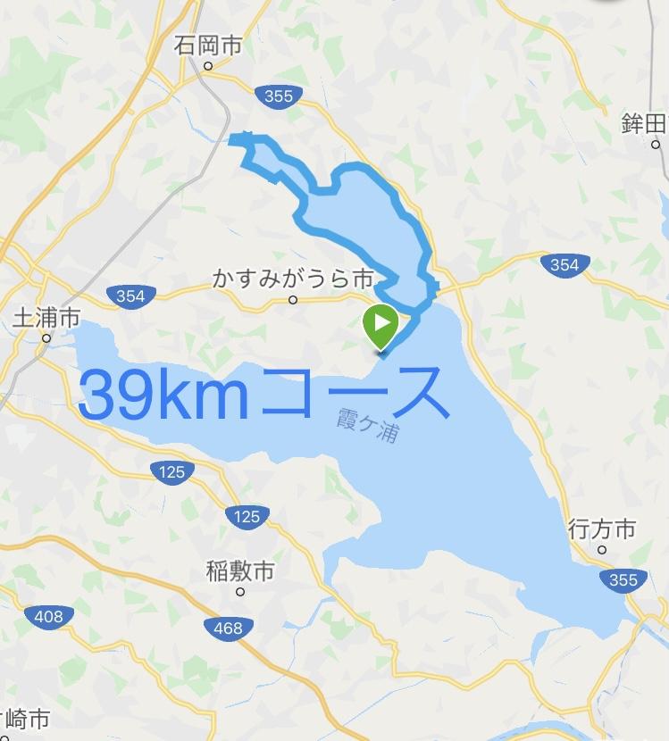 f:id:chukemaru:20201208222537j:plain
