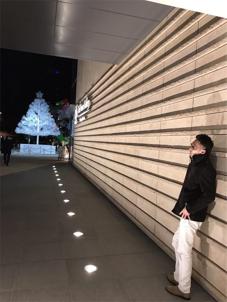 f:id:chukichi09:20170125220432j:image