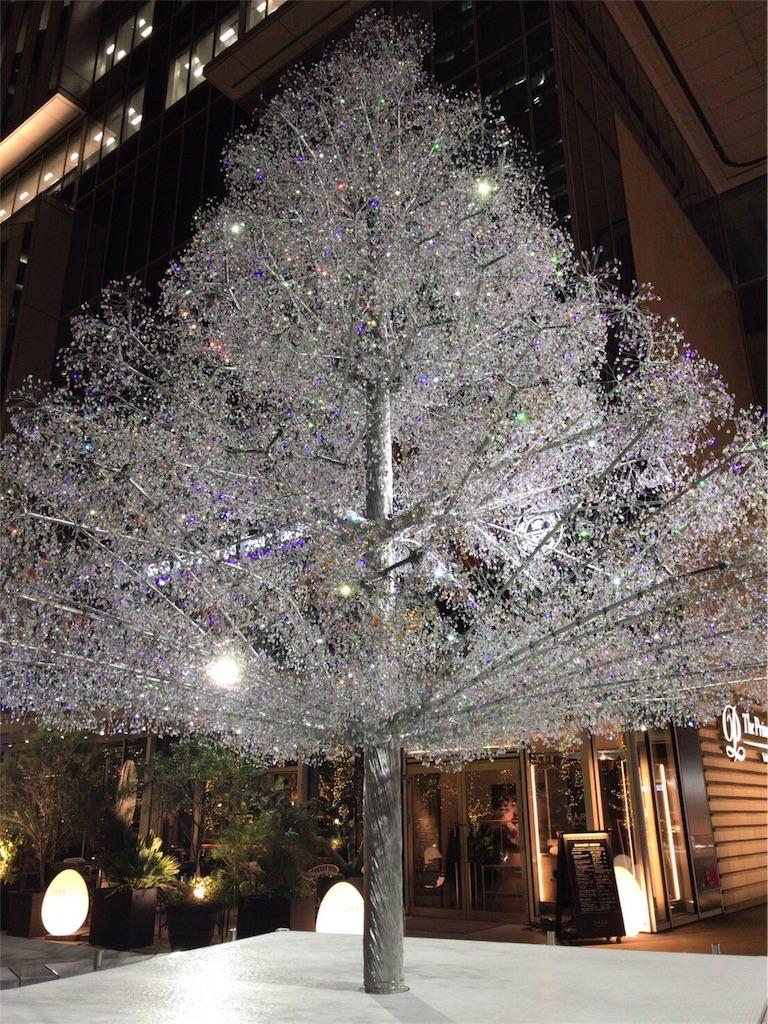 f:id:chukichi09:20170128212826j:image