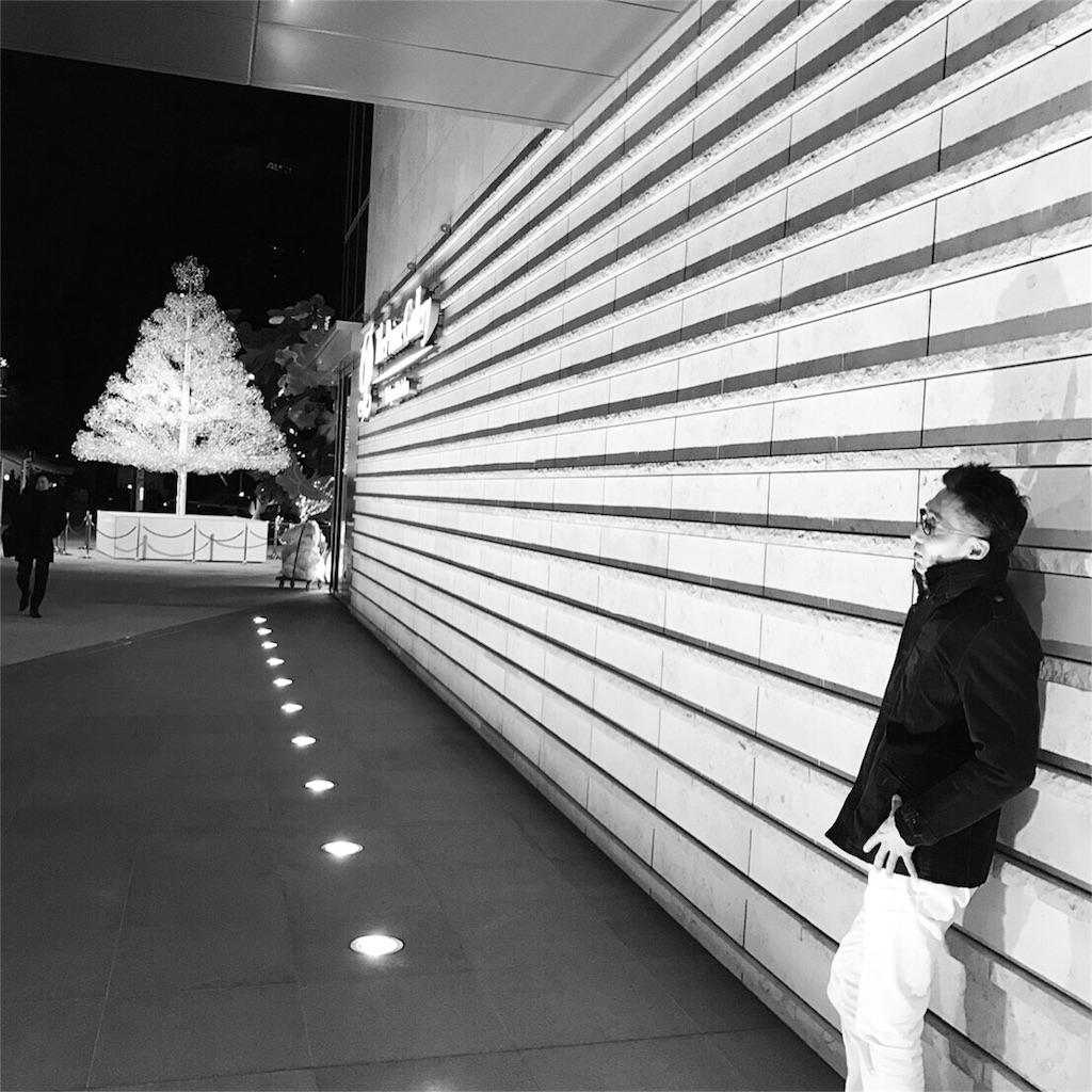 f:id:chukichi09:20170208060820j:image