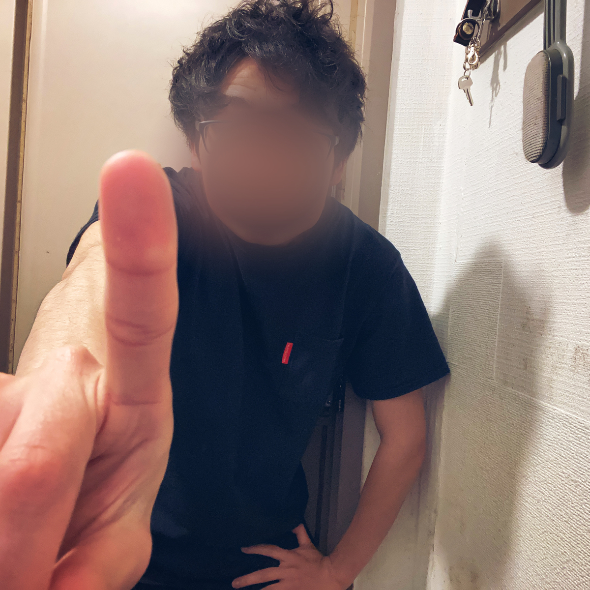 f:id:chun-blog:20200512175145j:plain
