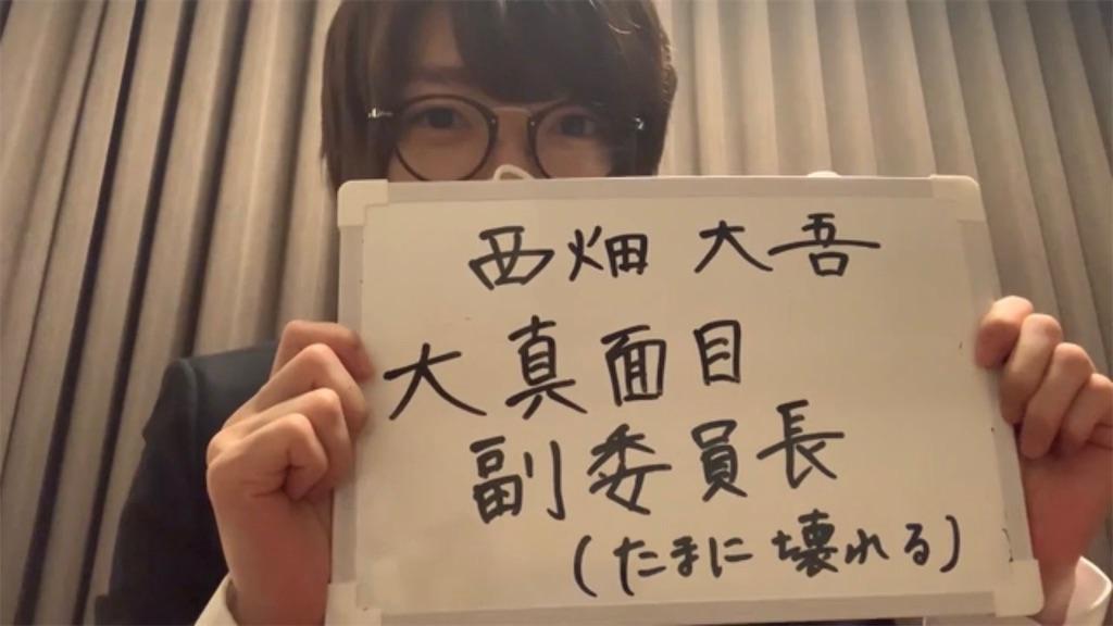 f:id:chunchun_daiking:20210107055440j:plain