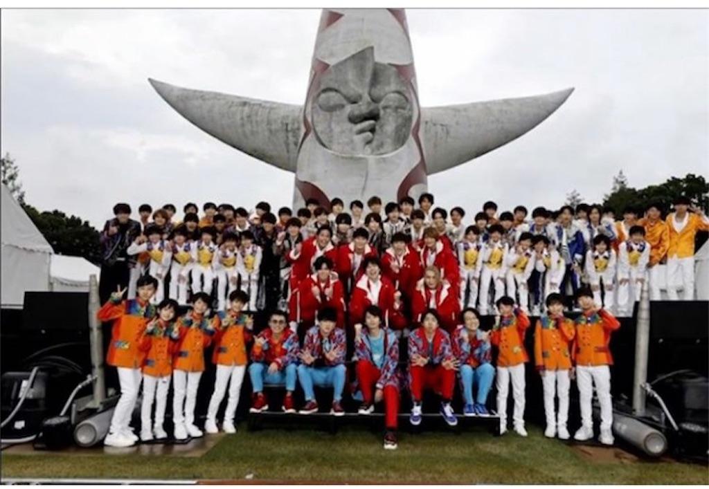 f:id:chunchun_daiking:20210119032848j:plain