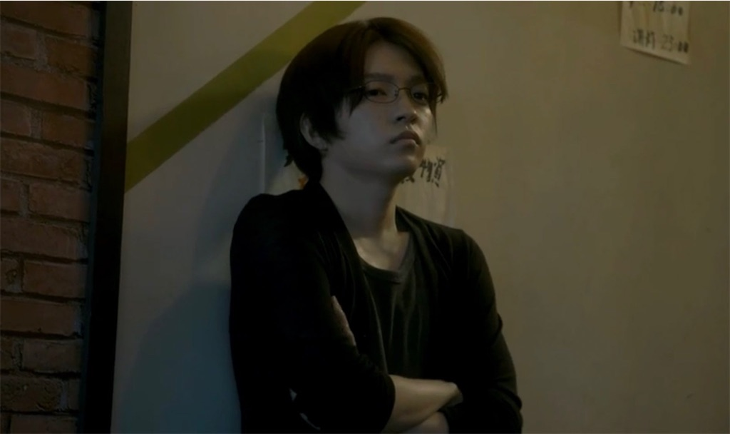 f:id:chunchun_daiking:20210202033556j:plain