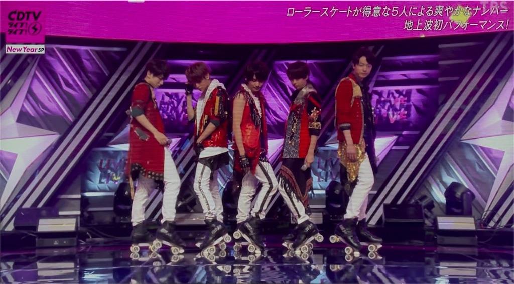 f:id:chunchun_daiking:20210415042147j:plain