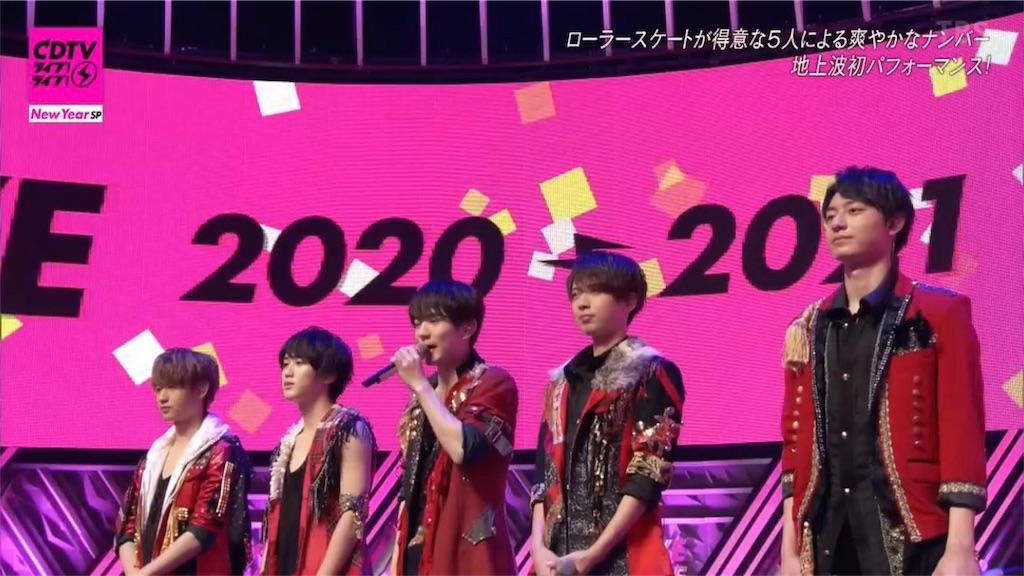f:id:chunchun_daiking:20210415042413j:plain