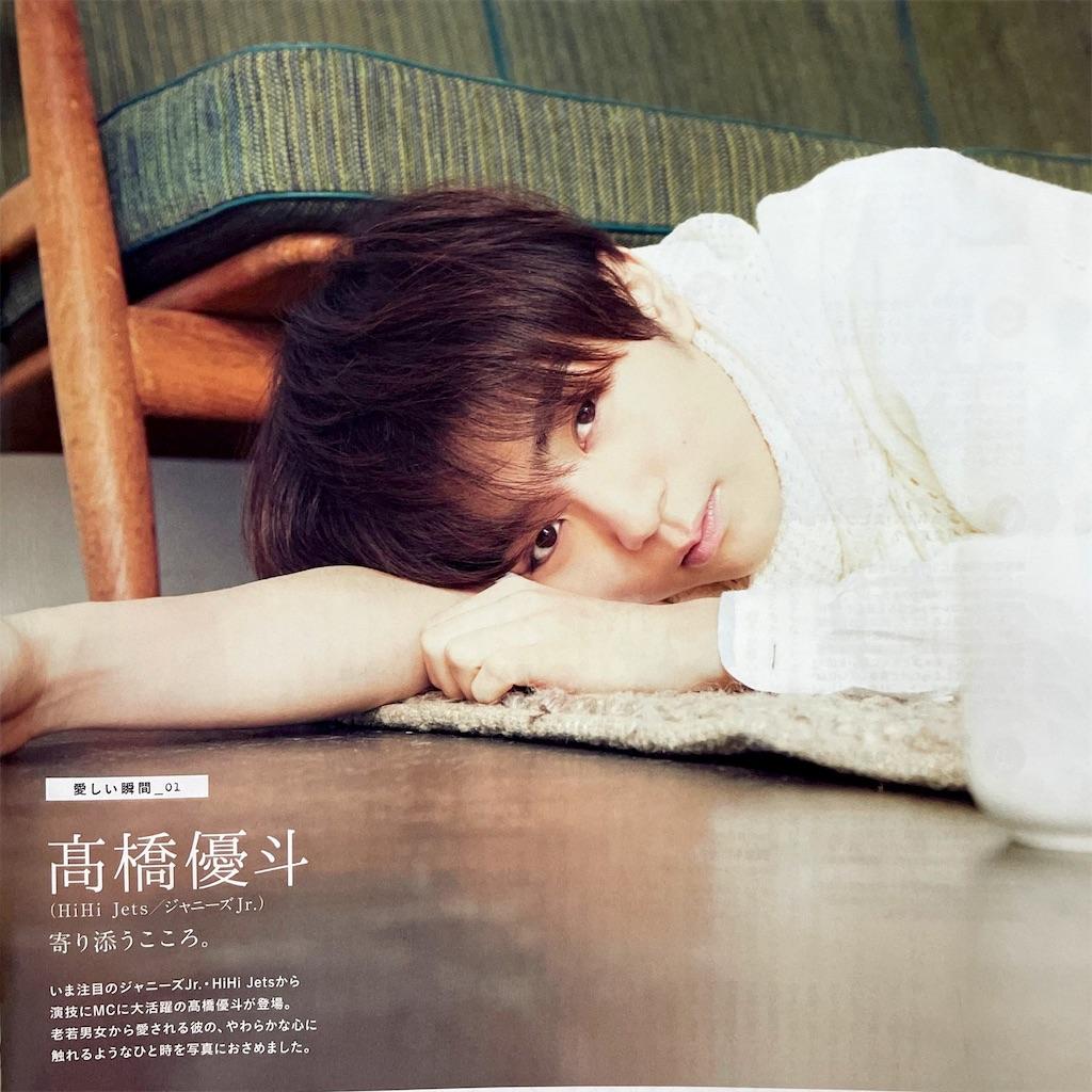 f:id:chunchun_daiking:20210419031909j:plain
