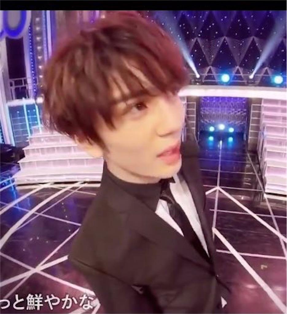 f:id:chunchun_daiking:20210419033336j:plain