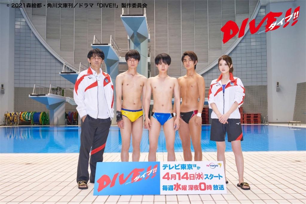 f:id:chunchun_daiking:20210419040357j:plain