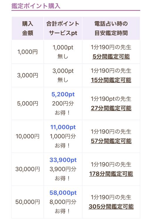 f:id:chunex:20200620160534j:plain
