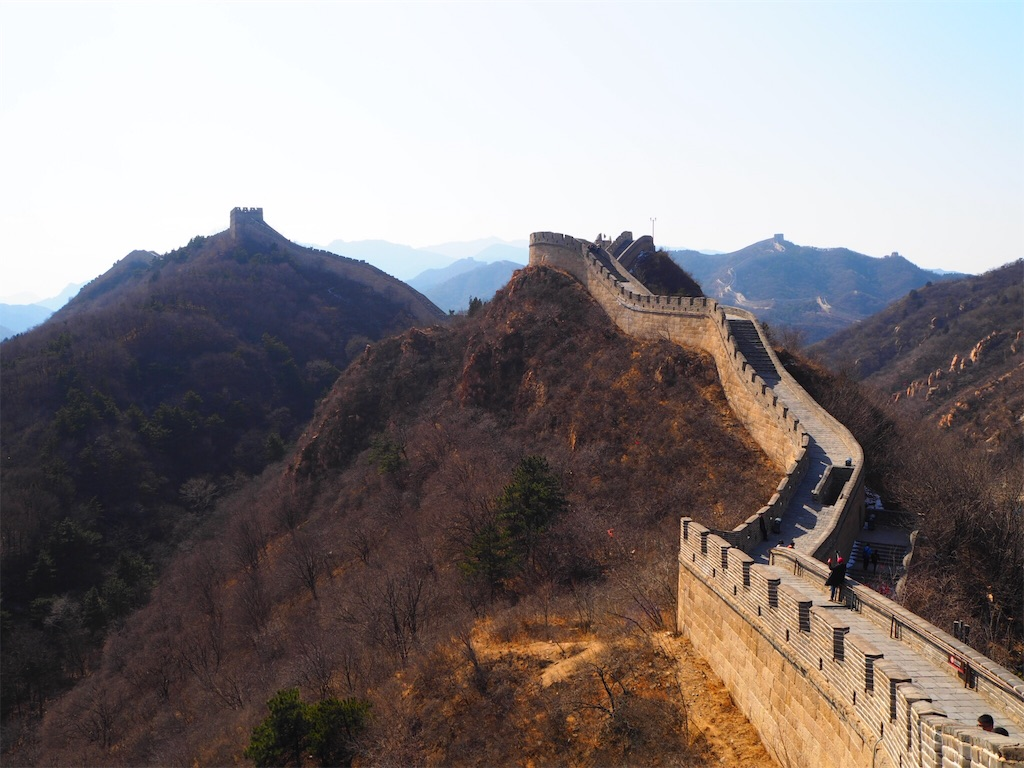 f:id:chunhua1223:20170628155048j:image