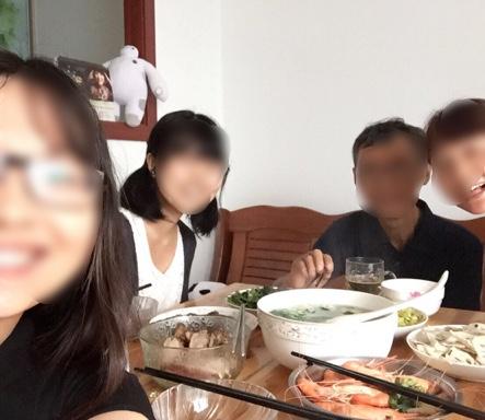 f:id:chunhua1223:20170713001959j:plain