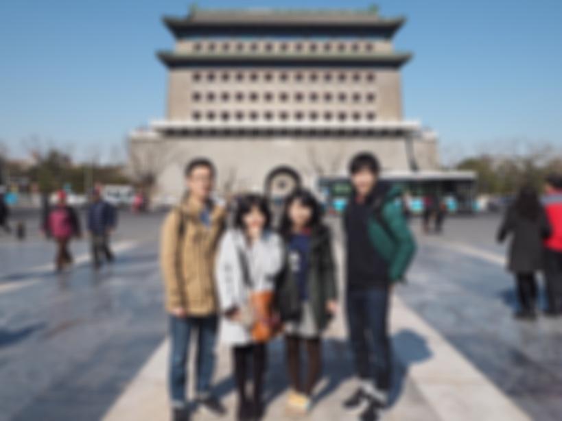 f:id:chunhua1223:20170802232151j:plain