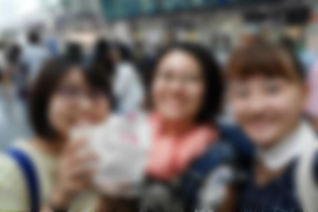 f:id:chunhua1223:20170906163711j:plain