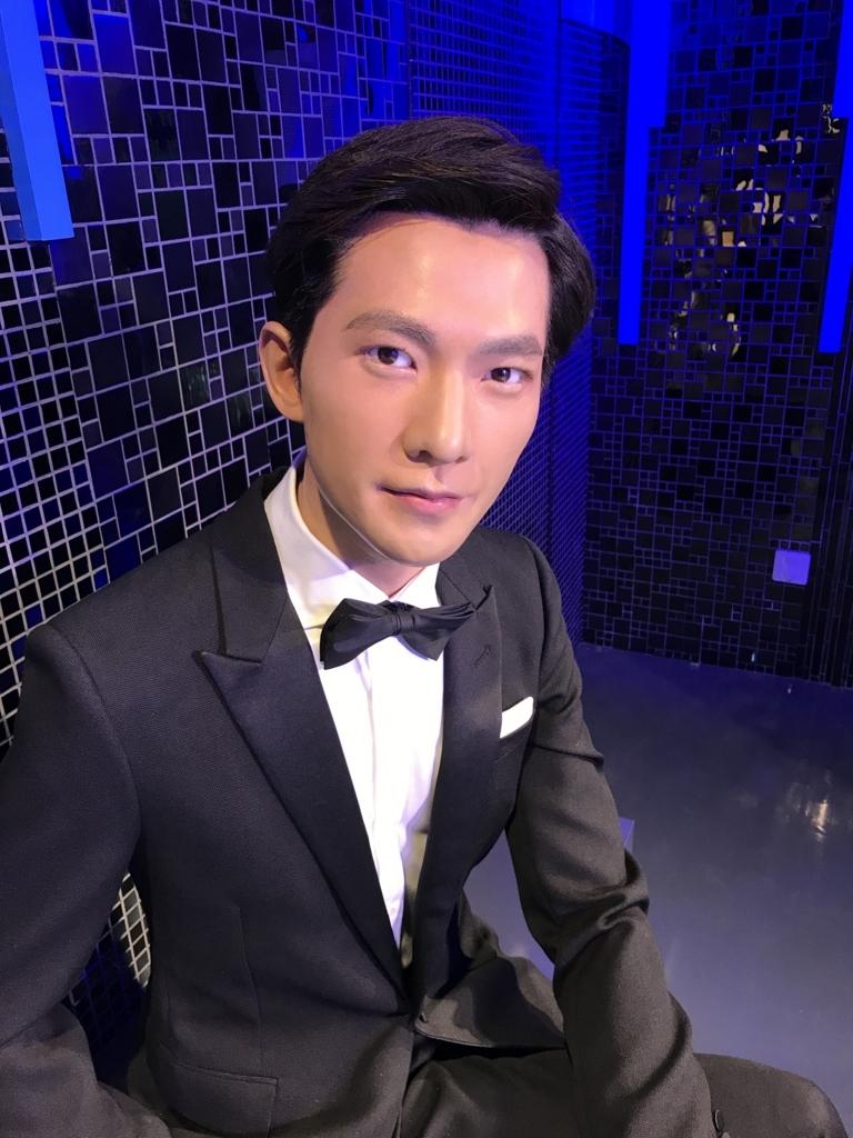 f:id:chunhua1223:20170915174111j:plain