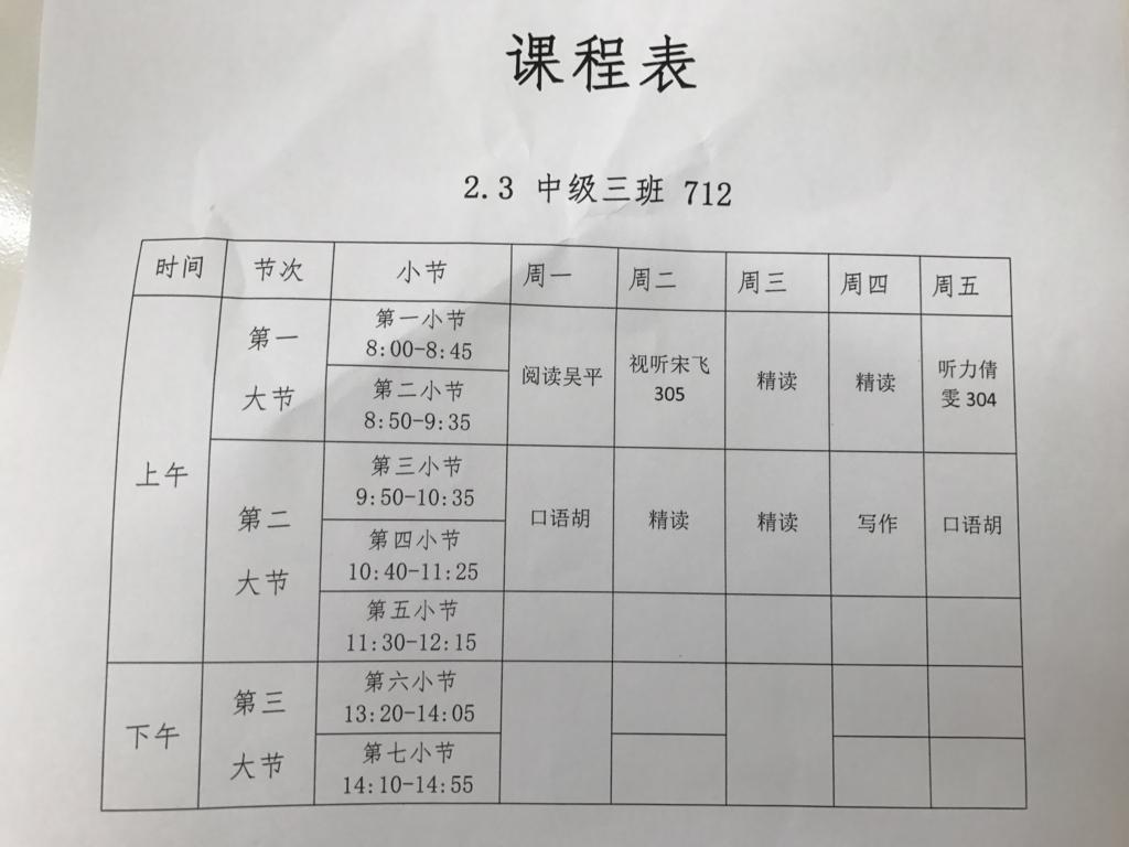 f:id:chunhua1223:20170925140428j:plain