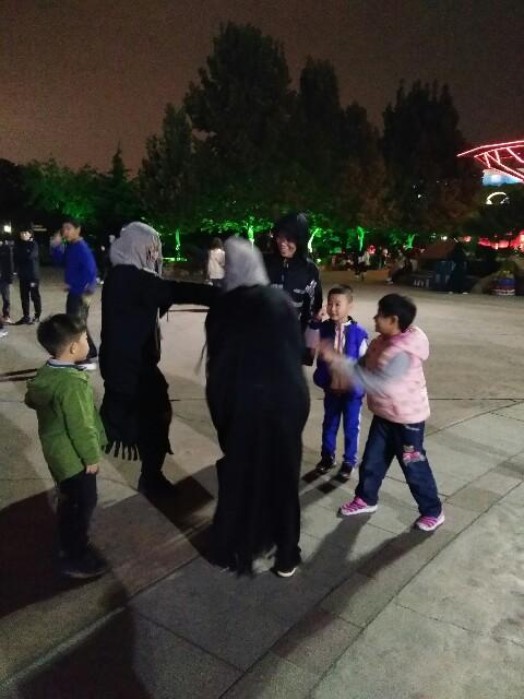f:id:chunhua1223:20171023180215j:image