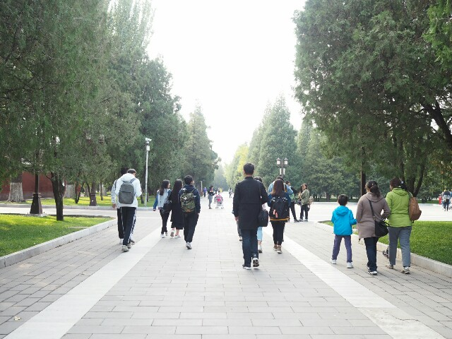 f:id:chunhua1223:20171027160852j:image