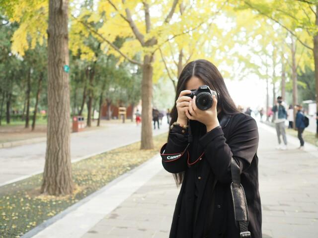 f:id:chunhua1223:20171027161115j:image