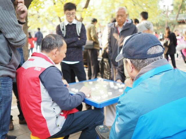 f:id:chunhua1223:20171027161551j:image