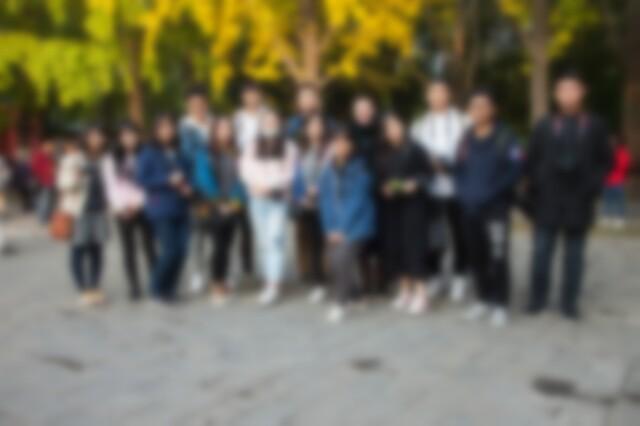 f:id:chunhua1223:20171027161900j:image