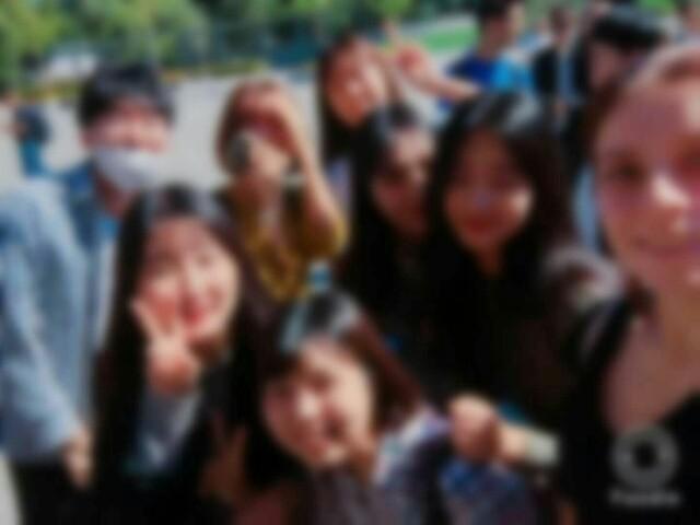 f:id:chunhua1223:20171031135536j:image