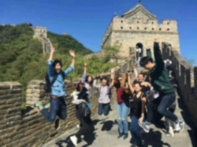 f:id:chunhua1223:20171031135715j:image