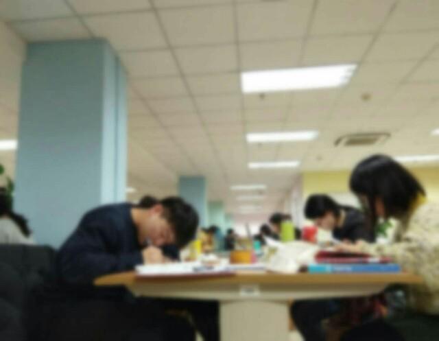 f:id:chunhua1223:20171101215706j:image
