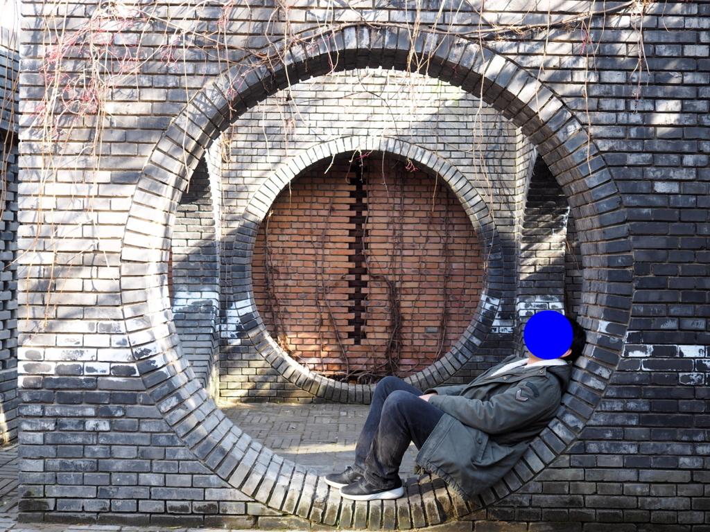 f:id:chunhua1223:20171113235917j:plain