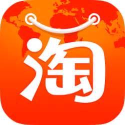f:id:chunhua1223:20171115222728j:plain